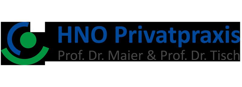 HNO-Privatpraxis